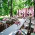 Ресторан Il faro - фотография 11
