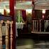 Ресторан Усадьба - фотография 2