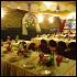 Ресторан Цыплята - фотография 6