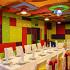 Ресторан Бункер-42 на Таганке - фотография 7 - Детский Банкетный Зал