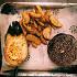 Ресторан Ferma Burger - фотография 4