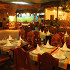Ресторан Тамада - фотография 7