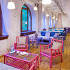 Ресторан Море внутри - фотография 2