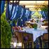 Ресторан Танго - фотография 13
