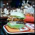 Ресторан Street Food Bar №1 - фотография 1