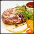 Ресторан Шпатен-хаус - фотография 4