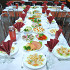 Ресторан Веста - фотография 2