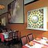 Ресторан Помидор бакинский - фотография 3