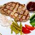 Ресторан Бурлинка - фотография 3