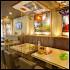 Ресторан Menza - фотография 4