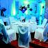 Ресторан Золотой зал - фотография 3