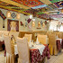 Ресторан Самарканд - фотография 7