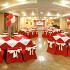 Ресторан Вкуснофф - фотография 2