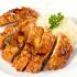Ресторан Минами - фотография 7