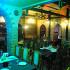 Ресторан Аль-Шам - фотография 4
