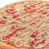 Ресторан Yes! Pizza - фотография 3