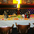 Ресторан Провинция - фотография 3