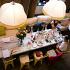 Ресторан Родные люди - фотография 5