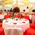 Ресторан Золотой зал - фотография 4