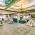 Ресторан Грин-палас - фотография 12