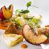 Ресторан Café de arts - фотография 1