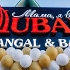 Ресторан Мама, я в Dubai - фотография 1