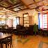 Ресторан Сибирская корона - фотография 5
