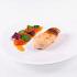 Ресторан Шницель - фотография 50