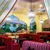 Ресторан Кизил - фотография 6