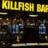 Ресторан Killfish - фотография 4
