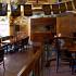 Ресторан Wild Duck - фотография 6 - Третий зал.