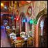 Ресторан Старый замок - фотография 12