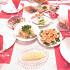 Ресторан Витязь - фотография 9
