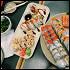 Ресторан Окинава - фотография 7