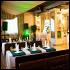 Ресторан Волга - фотография 7