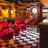 Ресторан Аптаун - фотография 12