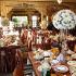 Ресторан У Бориса - фотография 18