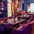 Ресторан Кадриль - фотография 10