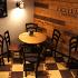 Ресторан Fratelli - фотография 7