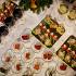 Ресторан Кейтеринг Дениса Иванова - фотография 12