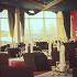 Ресторан 7 небо - фотография 4