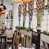Ресторан Шале - фотография 18