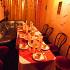 Ресторан Нектар - фотография 1