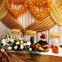 Ресторан Орхидея - фотография 8