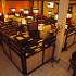 Ресторан Оки-токи - фотография 12