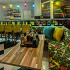 Ресторан Эклектика - фотография 5