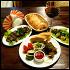 Ресторан Alazani - фотография 2