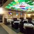 Ресторан Алаверды - фотография 3