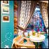 Ресторан Андерсон на Кропоткинской - фотография 4