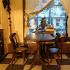 Ресторан Антиквар - фотография 4